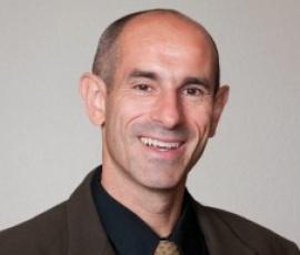 Prof. Dr. Franco Gandolfi