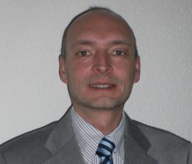 Pascal Bütter