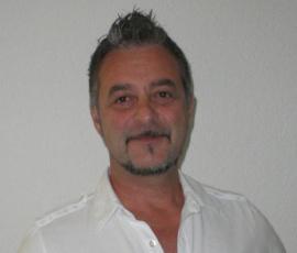 Roberto Catto